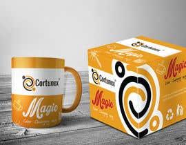 Nro 31 kilpailuun Create Print and Packaging Designs käyttäjältä designbahar