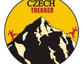 hamzashkil tarafından Facebook page logo için no 23