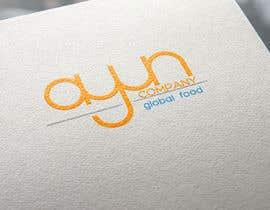 jlangarita tarafından Necesito diseñar un logo için no 8