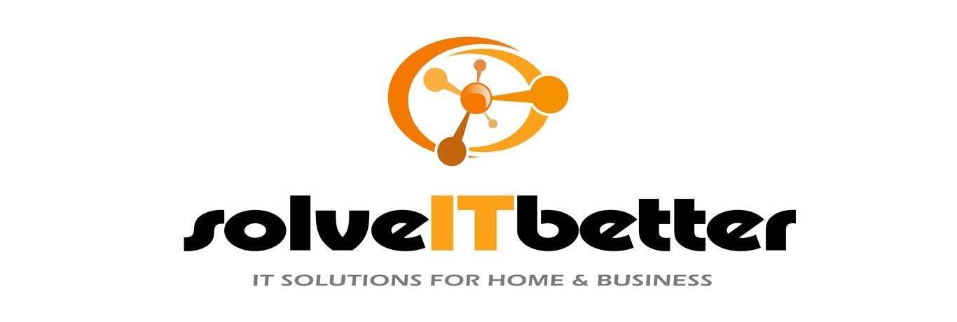 Kilpailutyö #27 kilpailussa Design a Company Logo