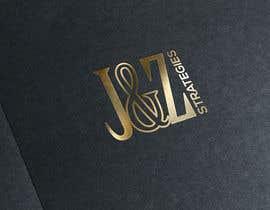 Bwifei24 tarafından PR Firm Logo için no 150