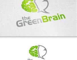 adsis tarafından Develop a Brand Identity/logo for a digital agency için no 100
