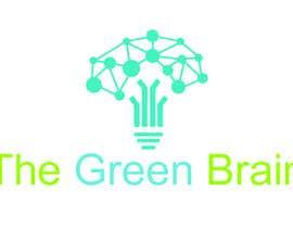 rajibsarker5864 tarafından Develop a Brand Identity/logo for a digital agency için no 198
