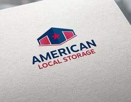vkdykohc tarafından Self Storage Brand Design için no 119