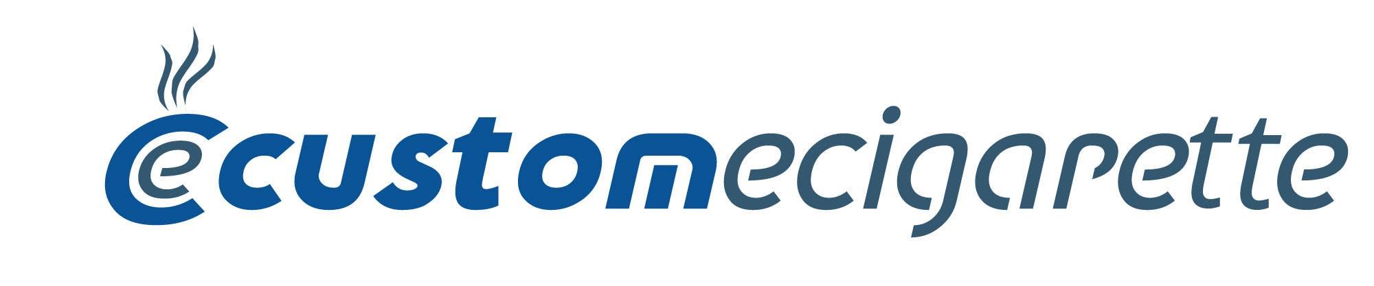 Kilpailutyö #8 kilpailussa Design a Logo for eCommerce site