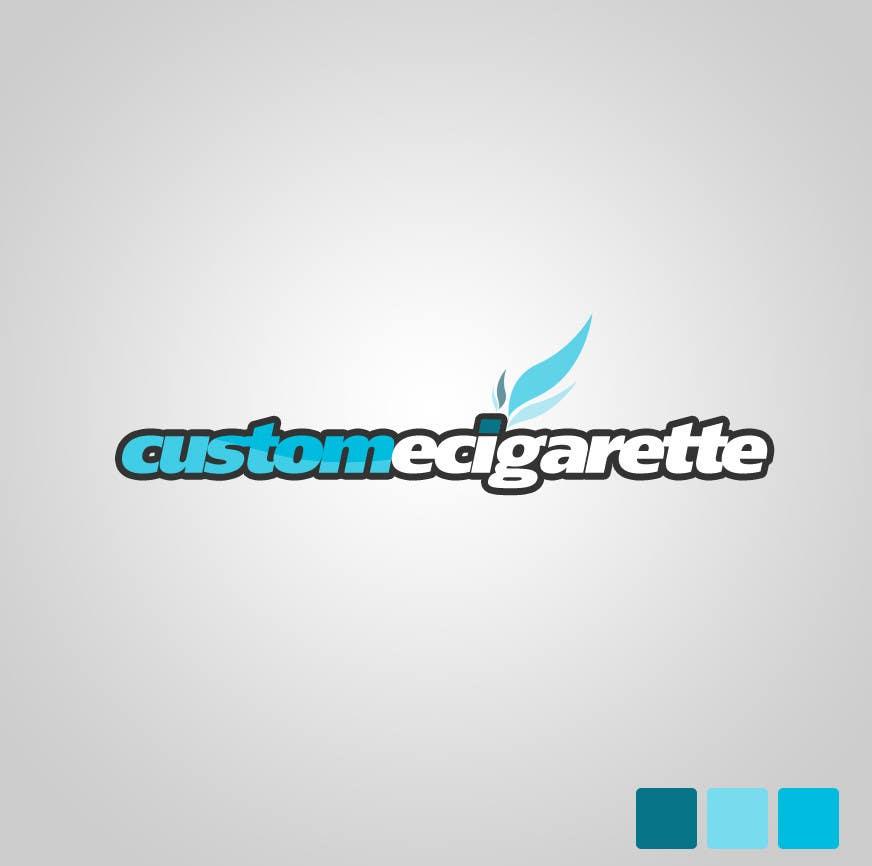 Kilpailutyö #23 kilpailussa Design a Logo for eCommerce site
