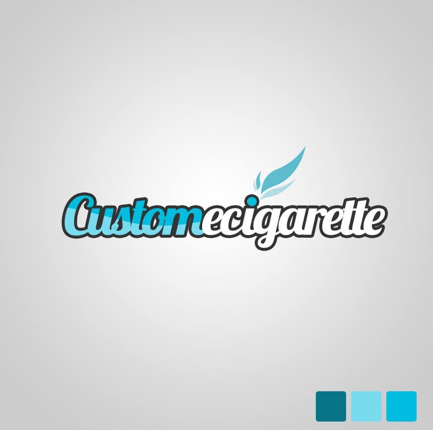 Kilpailutyö #29 kilpailussa Design a Logo for eCommerce site