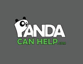 #98 untuk $$ GUARENTEED $$ - Panda Homes needs a Corporate Identity/Logo oleh Vanai