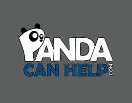#128 untuk $$ GUARENTEED $$ - Panda Homes needs a Corporate Identity/Logo oleh Vanai