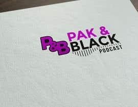 ralphnones tarafından Logo design for podcast için no 32