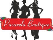 Contest Entry #51 for Design a Logo for a Woman Boutique