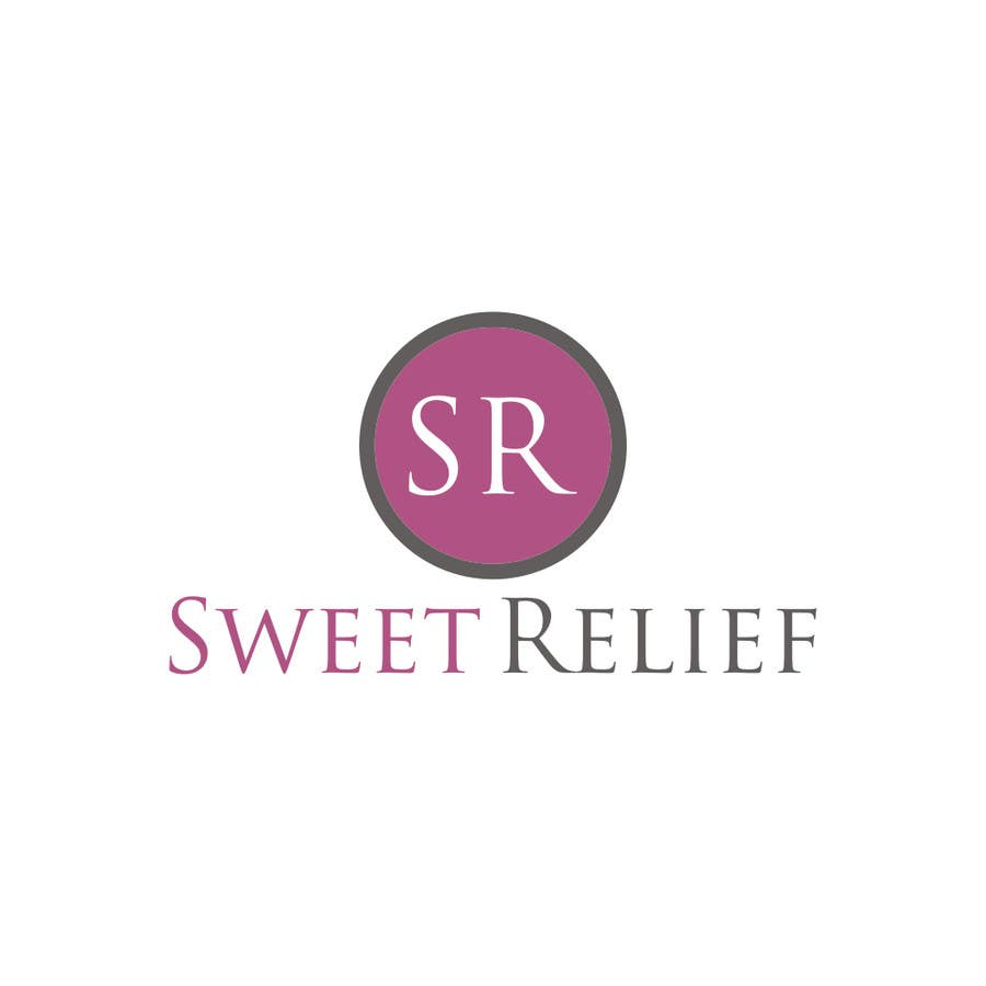 #32 for Design a Logo for Sye of Sweet Relief by ibed05