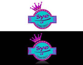 #39 untuk Design a Logo for Sye of Sweet Relief oleh JanuarEthnic