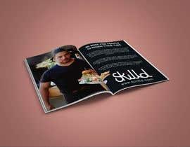nikolanenadic tarafından Design a Flyer for Skilld için no 31