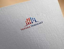 Nro 39 kilpailuun Design a Logo for a Sports Team käyttäjältä husainmill