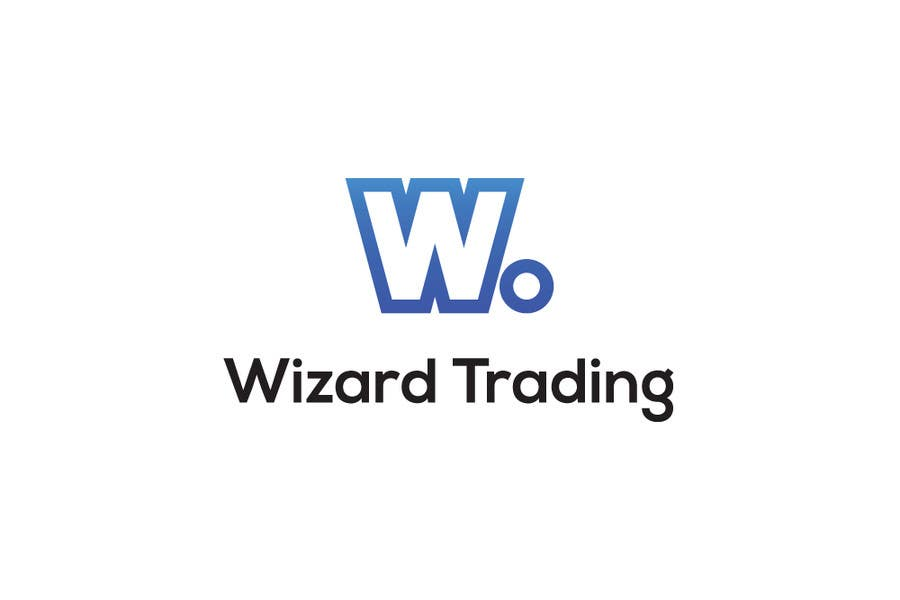 #76 for Design a Logo for Wizard Trading by yogeshbadgire
