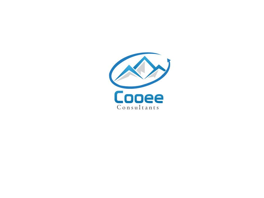 #235 for Design a Logo for Cooee Consultants by nmomin4u