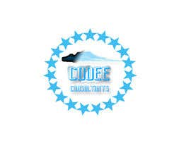 #253 for Design a Logo for Cooee Consultants by mkhalelulah