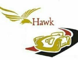 Nro 8 kilpailuun Car detailing logo -- 2 käyttäjältä nathan1zn