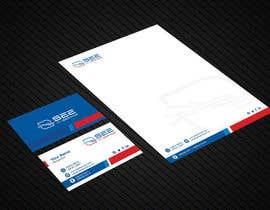 Nro 51 kilpailuun Logo Redesign käyttäjältä pkrishna7676