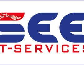 Nro 48 kilpailuun Logo Redesign käyttäjältä IvanMyerchuk