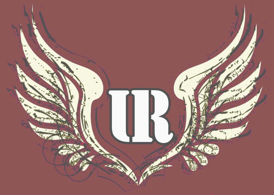 Penyertaan Peraduan #42 untuk Design a Logo for My Band Unknown Road