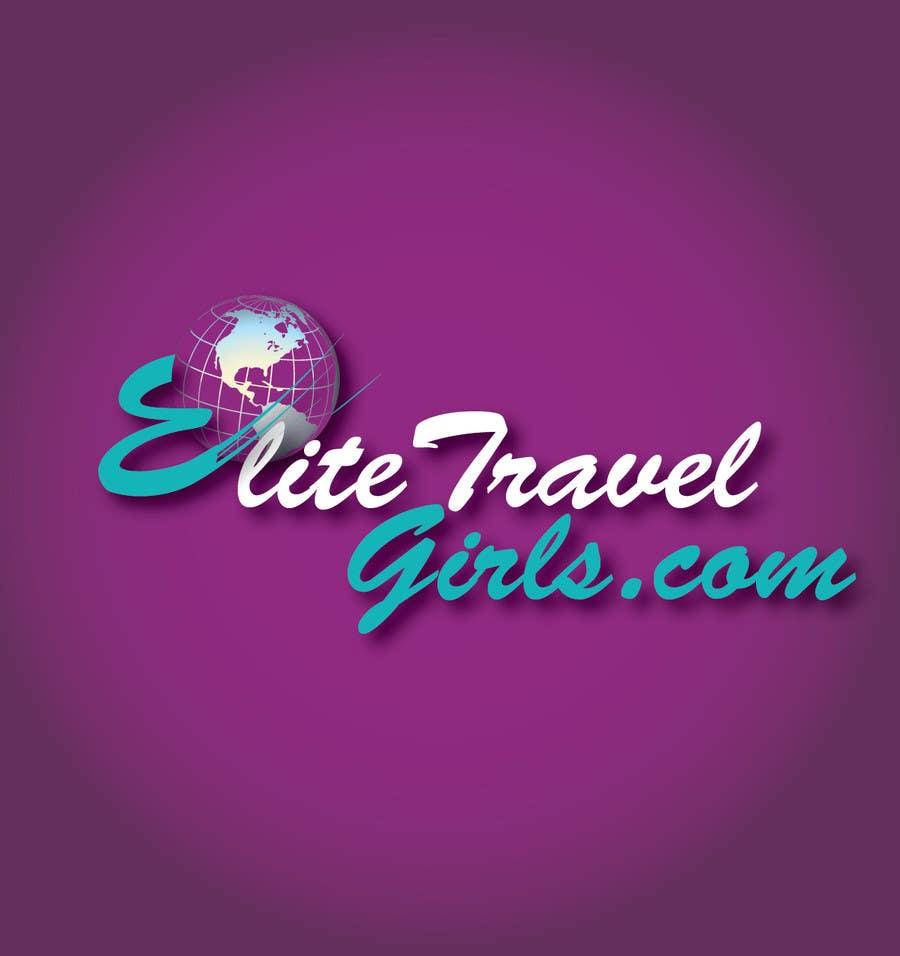 Traveling dating website