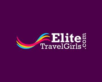 Bài tham dự cuộc thi #71 cho Design a Logo for Travel Dating Website