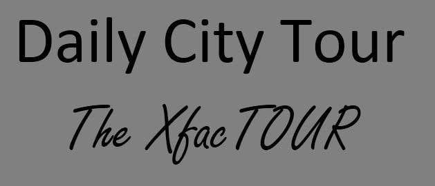 Inscrição nº 422 do Concurso para Slogan Project - City tour.