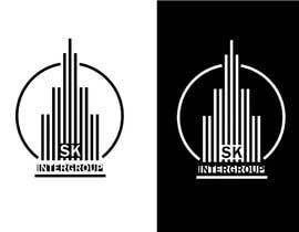 BhavinJadav tarafından Logo Design için no 111