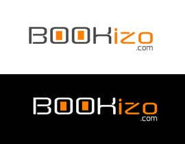 #17 for Redesign Bookizo.com Homepage af digainsnarve