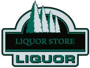 Contest Entry #8 for Design a Logo for Liquor Store