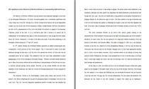 A paper on the Reformation için Research Writing3 No.lu Yarışma Girdisi