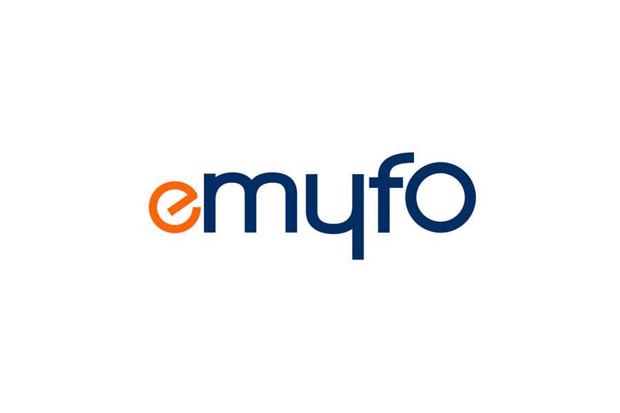 Конкурсная заявка №121 для Logo Design for emyfo