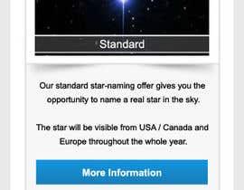 gravitygraphics7 tarafından Re-Design Star-Registration Mobile Website için no 59