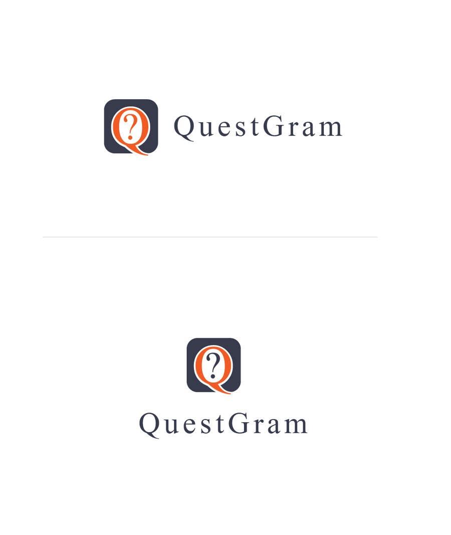 Penyertaan Peraduan #                                        10                                      untuk                                         Logo and Icon for App Designed