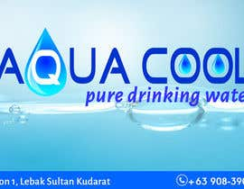 #15 for Design a Banner for our water refilling business by marijadj06