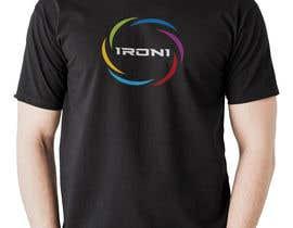 Nro 21 kilpailuun Design a Logo and a Tag käyttäjältä imran5034