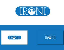 Rjt1990 tarafından Design a Logo and a Tag için no 14