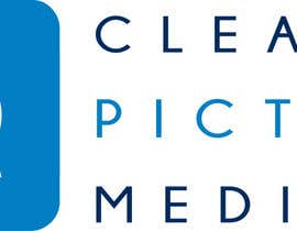 koopulhomebiz tarafından Add a logo with our company name için no 29