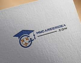 Nro 27 kilpailuun Design a Logo käyttäjältä imran5034