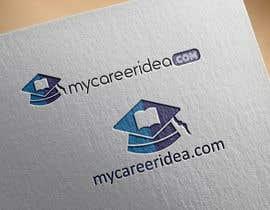 whenitapproaches tarafından Design a Logo için no 46