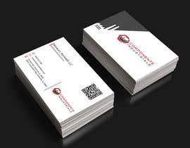 Nro 125 kilpailuun Develop a Corporate Identity käyttäjältä dendirah2707