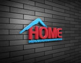 adilesolutionltd tarafından design a logo for a home improvement and earthworks  company, için no 31