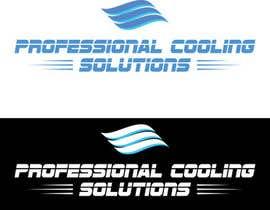 Sohannishu tarafından Design a Logo için no 6