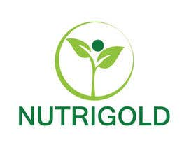 #126 for Natural Supplements Logo by maqer03
