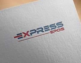 himurima14 tarafından Design a Logo için no 26