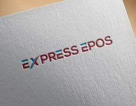 Nro 10 kilpailuun Design a Logo käyttäjältä immobarakhossain