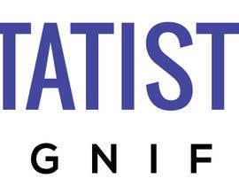 njsolanki tarafından Design a Logo için no 553