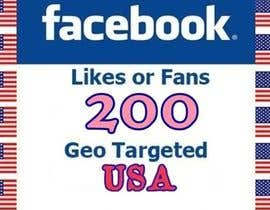 #12 para Need facebook likes por oregonintl